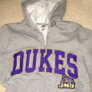 Other - JMU onesie